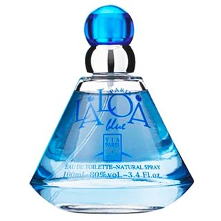 Laloa-Blue-Eau-De-Toilette-Via-Paris---Perfume-Feminino
