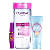 //www.epocacosmeticos.com.br/maybelline-falsies-bb-cream-ganhe-agua-micelar-kit-mascara-para-cilios-bb-cream-agua-micelar/p