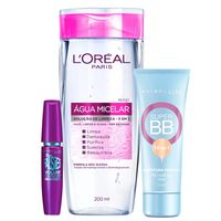 //www.epocacosmeticos.com.br/maybelline-falsies-waterproof-bb-cream-ganhe-agua-micelar-kit-mascara-para-cilios-bb-cream-agua-micelar/p