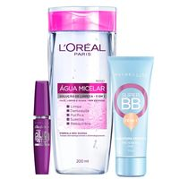 //www.epocacosmeticos.com.br/maybelline-falsies-volum-express-bb-cream-ganhe-agua-micelar-kit-mascara-para-cilios-bb-cream-agua-micelar/p
