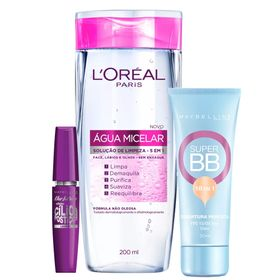 maybelline-falsies-volum-express-bb-cream-ganhe-agua-micelar-kit-mascara-para-cilios-bb-cream-agua-micelar