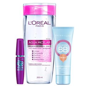 maybelline-falsies-volum-express-waterproof-bb-cream-ganhe-agua-micelar-kit-mascara-para-cilios-bb-cream-agua-micelar