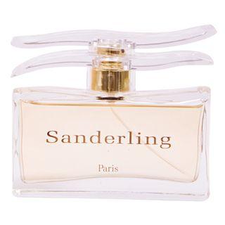 sanderling-women-paris-bleu-perfume-feminino-eau-de-parfum