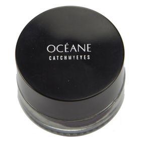 gel-delineador-para-olhos-oceane-catch-my-eyes