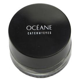 gel-delineador-para-olhos-oceane-catch-my-eyes6