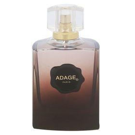 adage-paris-bleu-perfume-feminino-eau-de-parfum