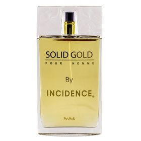 solid-gold-by-incidence-paris-bleu-perfume-feminino-eau-de-parfum