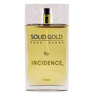 solid-gold-by-incidence-paris-bleu-perfume-feminino-eau-de-parfum