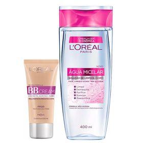 loreal-paris-agua-micelar-dermo-expertise-ganhe-31-kit-agua-micelar-bb-cream-medio
