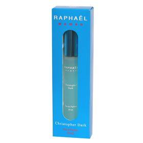 raphael-woman-eau-de-parfum-christopher-dark-perfume-feminino