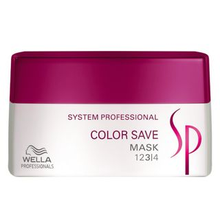 wella-sp-color-save-mascara-de-tratamento