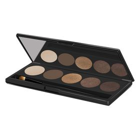 paleta-de-sombras-inoar-make-night-angels-1