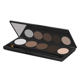 paleta-de-sombras-para-sobrancelhas-inoar-make-the-brown-gallery