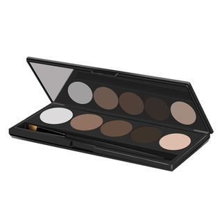 paleta-de-sombras-para-sobrancelhas-inoar-make-the-brown-gallery