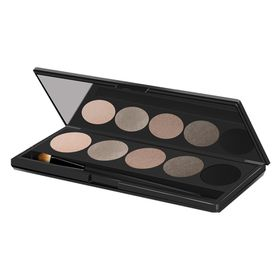 paleta-de-sombras-inoar-make-night-angels-2
