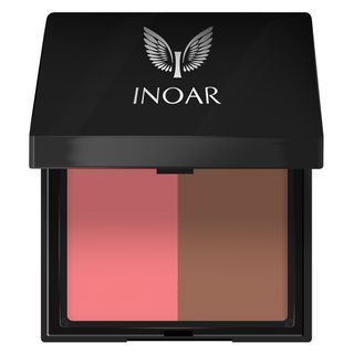 blush-inoar-make-mosaico-duo