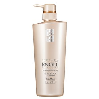 stephen-knoll-shine-repair-rich-moist-shampoo