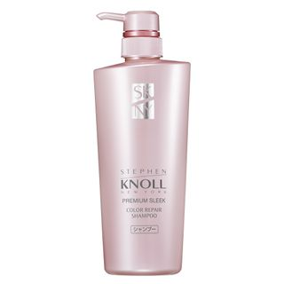stephen-knoll-color-repair-shampoo