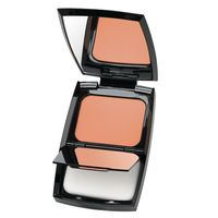 //www.epocacosmeticos.com.br/teint-idole-ultra-24h-compact-lancome-base-facial/p