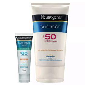 neutrogena-sun-fresh-ganhe-48-kit-protetor-solar-protetor-solar