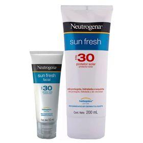 neutrogena-sun-fresh-ganhe-47-kit-protetor-solar-protetor-solar