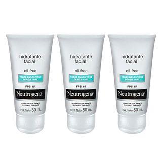 neutrogena-oil-free-fps-15-pague-3-leve-2-kit-hidratante-facial-hidratante-facial-hidratante-facial