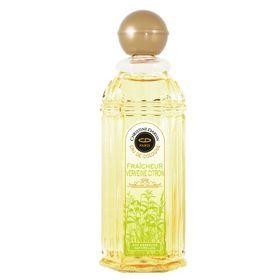 fraicheur-verveine-citron-christine-darvin-perfume-unissex-eau-de-cologne