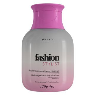 selante-potencializador-em-creme-ybera-fashion-stylist-platinum1