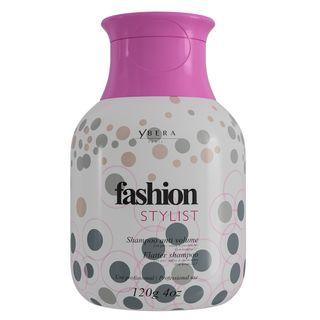 ybera-fashion-stylist-shampoo-anti-volume