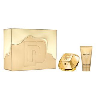 paco-rabanne-lady-million-kit-eau-de-parfum-locao-corporal
