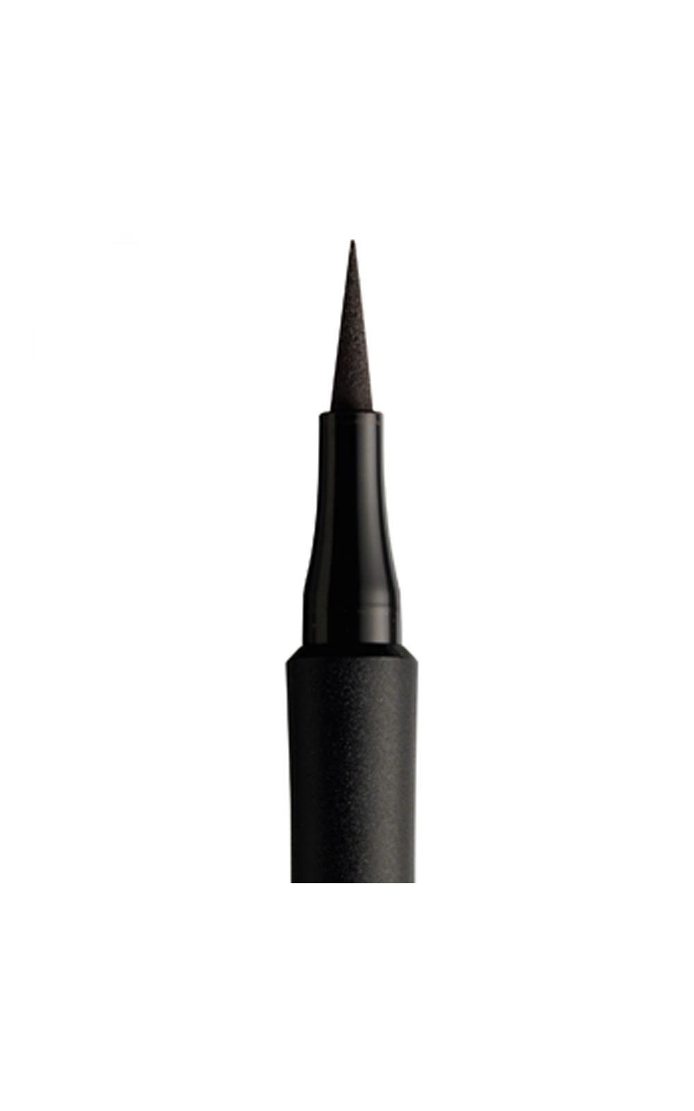 Foto 4 - Caneta Delineadora Gosh Copenhagen - Intense Eyeliner Pen - Black