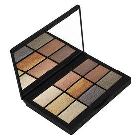 paleta-de-sombras-gosh-copenhagen-9-shades