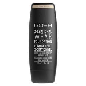 base-facial-gosh-copenhagen-x-ceptional-wear-foundation