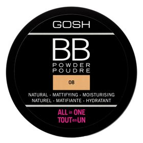 po-facial-gosh-copenhagen-bb-powder