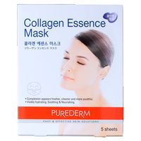 //www.epocacosmeticos.com.br/collagen-essence-mask-purederm-mascara-facial-de-colageno/p
