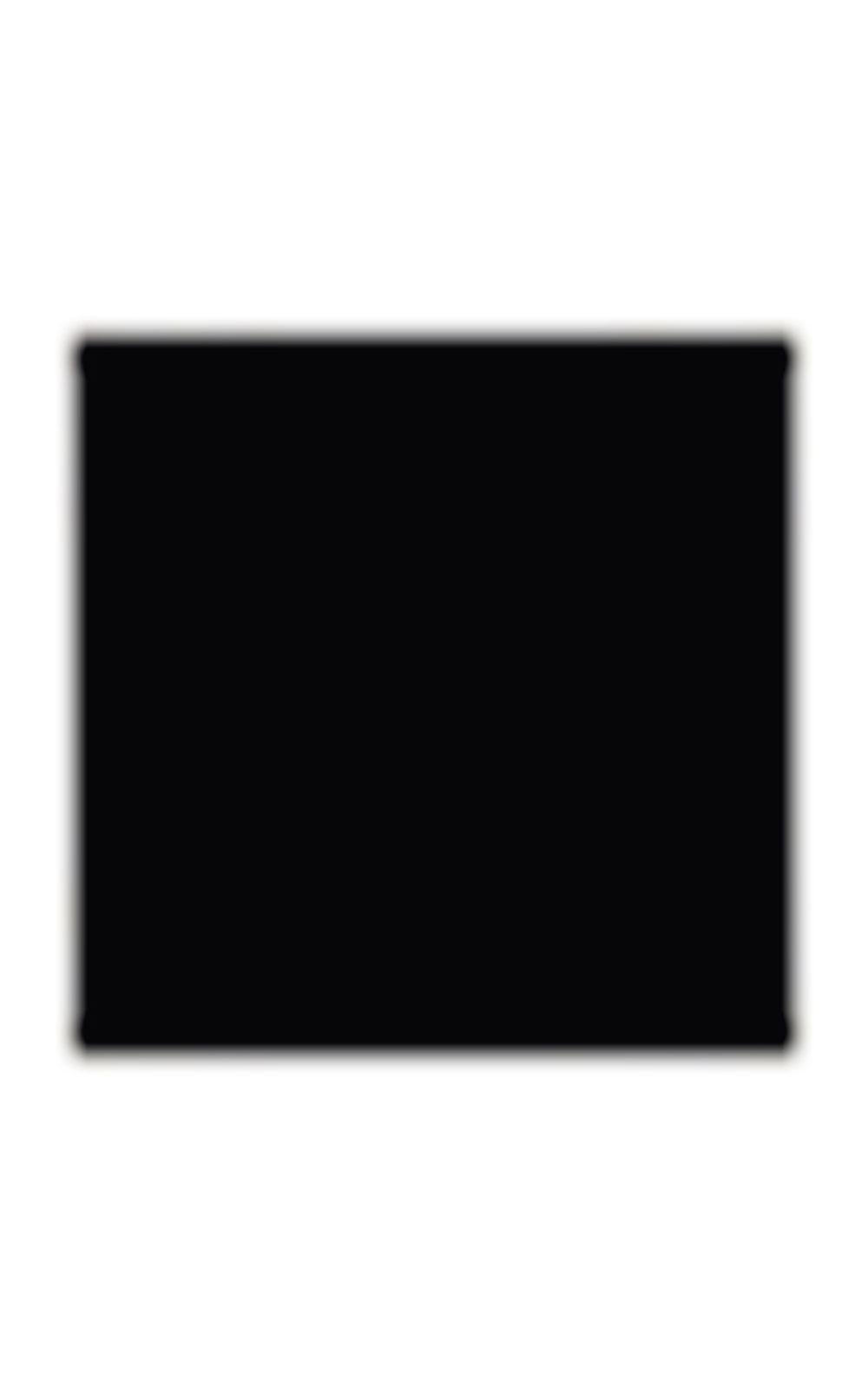 Foto 2 - Máscara para Cílios Gosh Copenhagen - Amazing Length N Build - Black