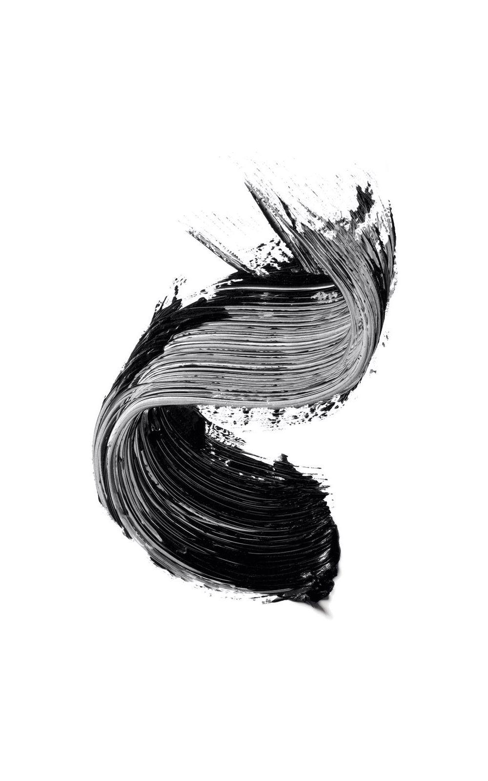 Foto 3 - Máscara para Cílios Gosh Copenhagen - Amazing Length N Build - Black