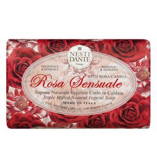 sabonete-em-barra-nesti-dante-le-rose-sensuale