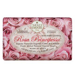 sabonete-em-barra-nesti-dante-le-rose-principessa