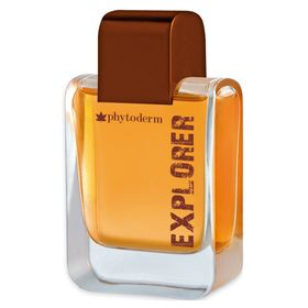 explorer-phytoderm-perfume-masculino-deo-colonia