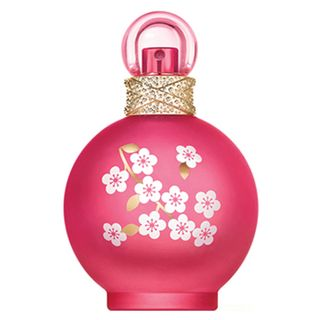 fantasy-in-bloom-britney-spears-perfume-feminino-eau-de-toilette30ml