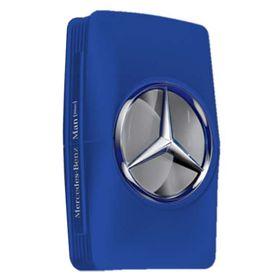 man-blue-mercedes-benz-perfume-masculino-eau-de-toilette