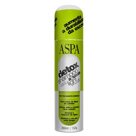 aspa-detox-shampoo-seco-light