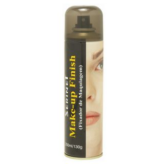 spray-fixador-de-maquiagem-aspa-serinet-make-up-finish