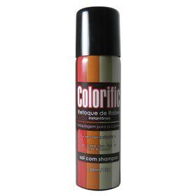 colorific-aspa-retoque-para-raizes