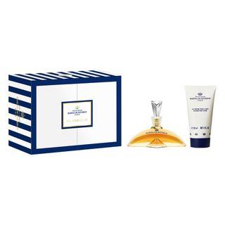 marina-de-bourbon-classique-kit-eau-de-parfum-locao-corporal
