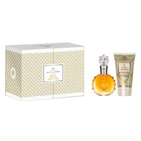 marina-de-bourbon-royal-diamond-kit-eau-de-parfum-locao-corporal1