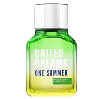 //www.epocacosmeticos.com.br/united-dreams-one-summer-him-benetton-perfume-masculino-eau-de-toilette/p