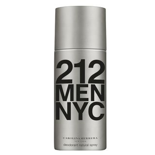 desodorante-spray-carolina-herrera-masculino-212-men-nyc