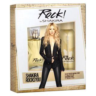 shakira-rock-by-shakira-kit-eau-de-toilette-desodorante
